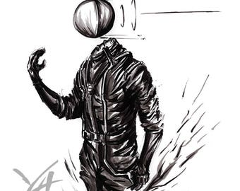 Sputnik-Original