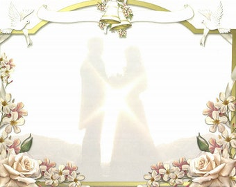 Romance, Wedding, Anniversary