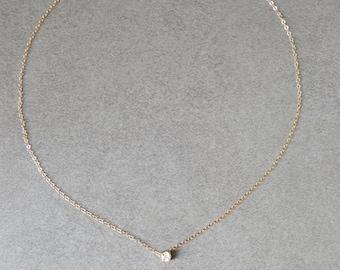 Meryl necklace