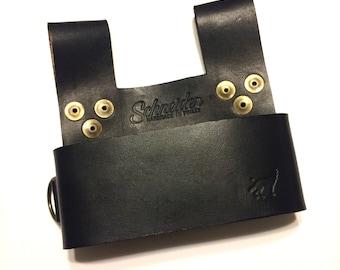 U-Lock Holster