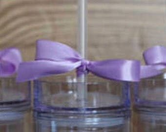 Add Bows to my Tumblers