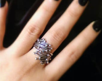 to rings livestrong on ring wedding com free nickel reaction platinum allergic the finger article