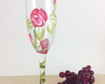 Champagne flutes, Toasting flutes, Wedding Gift, Champagne glasses, Anniversary gifts, Wedding flutes, new home gift, wedding anniversary