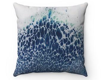 Pillows, Throw Pillows, Coastal Decor, Beach Decor, Living Room Decor, Cushions, Nursery Decor, Kids Room Decor, Home Decor, Bedroom Decor