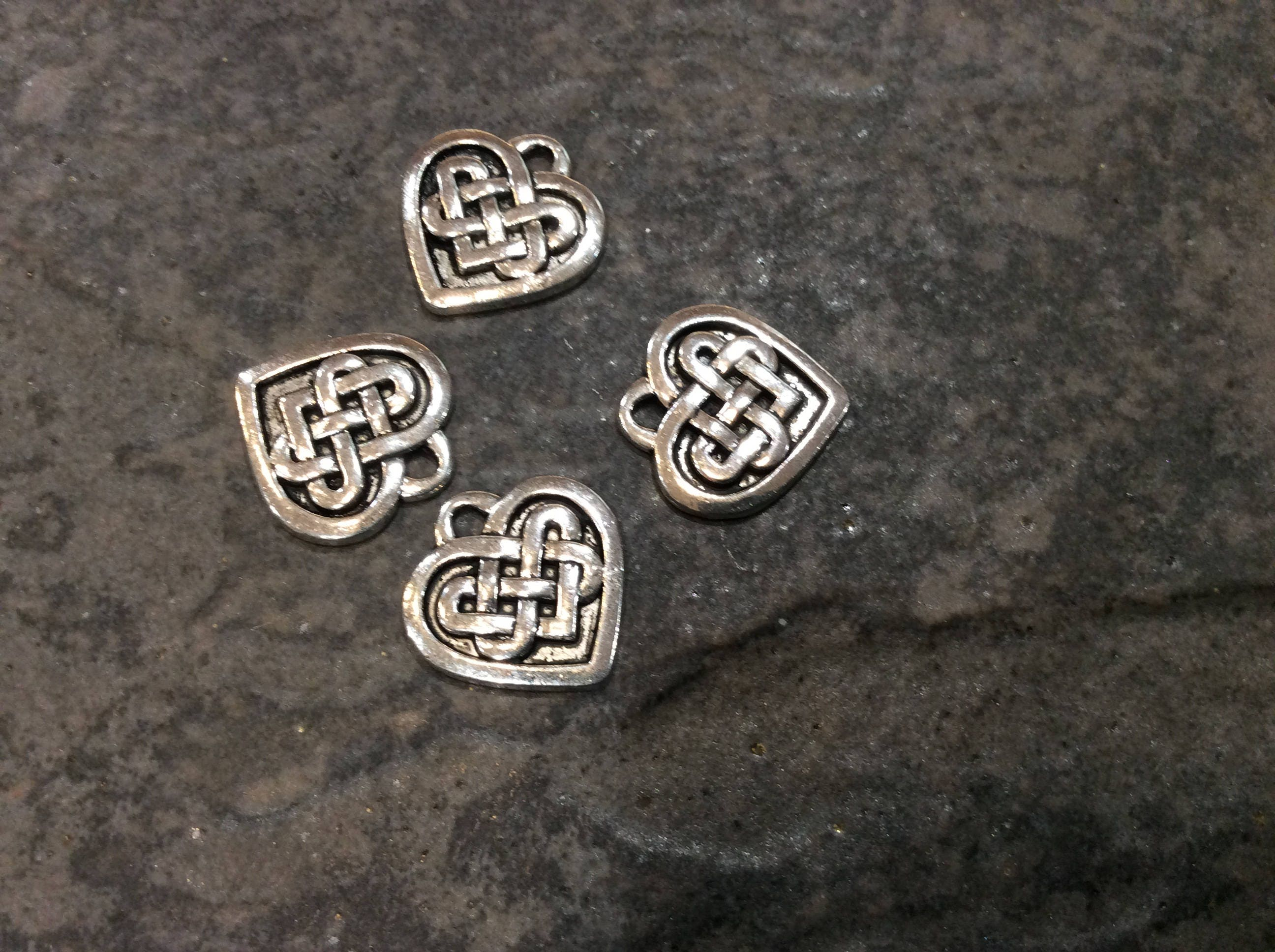 r celtic shop pendant kells jewelry authentic book pendants of knotwork jewellery c dublin mccormack irish
