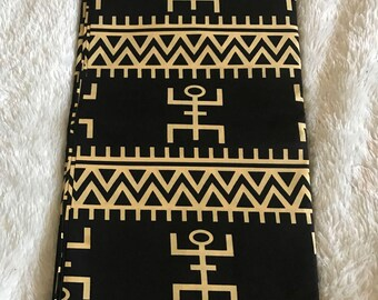 tissu africain kita