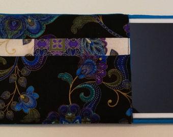 """7"""" Tablet/Mini iPad Case"""