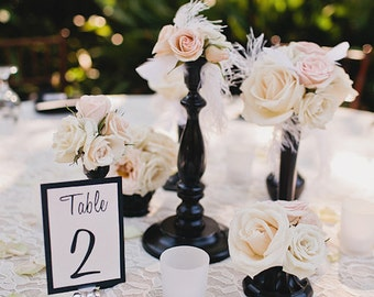 White Lace Overlays, Soft Dreamy Lace Overlays, Rustic Weddings Overlays, Barn wedding tablecloth, Romantic Tablecloth