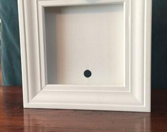 Pet Door/ sliding locking Cat door custom