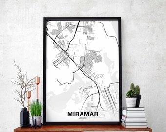 Miramar Etsy