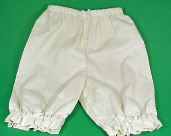 Simple Pantaloons Many Colors