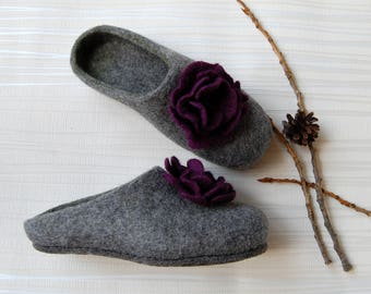 Slippers for Girls_size: US 4; EU 35, UK 2,5