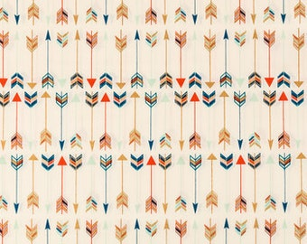 Multi-Color Arrow window curtain valance. Bright colors will liven up any room in your house! kitchen bedroom bathroom