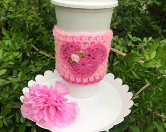 Crochet chip cup cozy, cup cozy,crochet,crochet cup cozy ,cup cozy,crochet cup texas,crochet cup disney,disney crochet,cups,crochet chip c