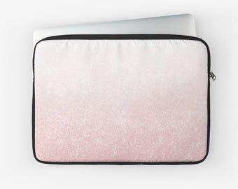 Pink Macbook Case, Macbook Sleeve, Macbook Pro Case, Macbook Air Case, Macbook Pro Sleeve, Laptop Case