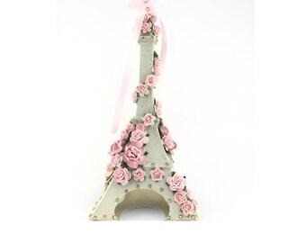 Paris Bedroom Decor Etsy