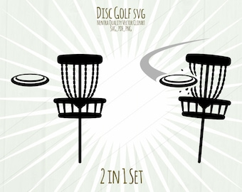 80% Off Sale Disc Golf SVG Clipart, Disk Golfer Ultimate Frisbee pdf dxf shirt Iron On. Instant Download Mac + PC, Commercial License Incl.