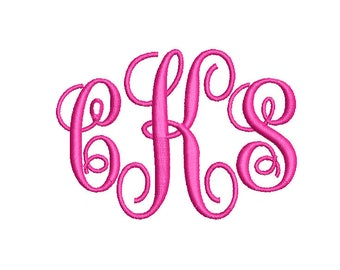 PES,embroidery monogram font,embroidery fonts pes,monogram fonts,monogram embroidery fonts,script embroidery fonts,embroidery fonts monogram