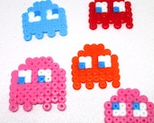 Pac Man / Pacman Ghosts i...