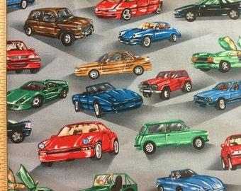 Shamash & Sons    Cars     #4190