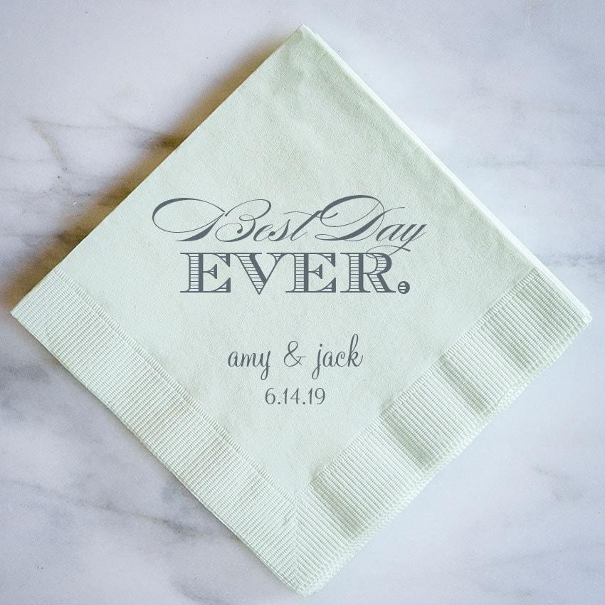 Gratifying image pertaining to printable wedding napkins