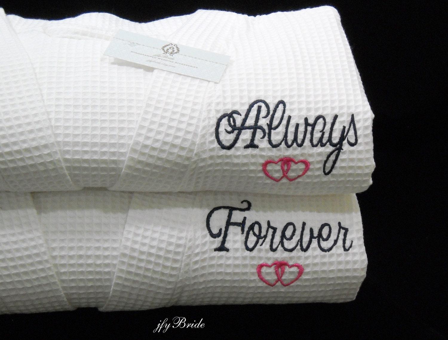 Cotton Wedding Anniversary Gifts For Her: Cotton Anniversary Gift For Her 2nd Anniversary Gift For