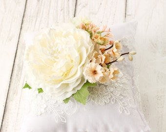 Bridal flower hairpiece, Flower hair clip, weddomg hair accessories, flower headpiece, wedding accessories, flower hairpiece, flower clips