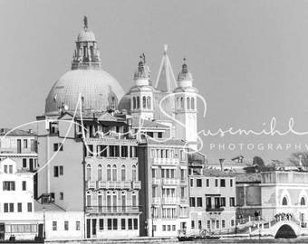 Venice photography, Italy photography, fine art print Italy, Italy pressure, black and white, Italy photo, Venice, Venice wall art
