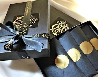 Sample Pack - 1920, Eau de Parfum + Madame, Eau de Parfum + White, Eau de Toilette + 1775 Pandora, Perfume