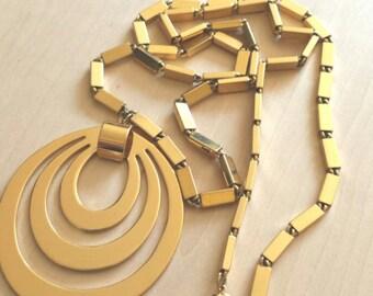Monet jewelry Etsy
