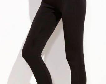 The Basics - Leggings