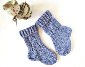 Baby Girls Socks Leg Warmers Etsy