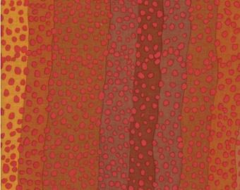 Kaffe Fassett for Rowan and Westminster Fabrics Ombre Brown GP117
