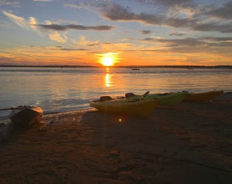 Sunset Kayaks (4)
