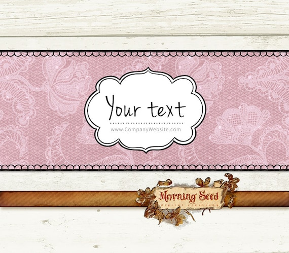 Old Fashioned image regarding free printable soap label templates