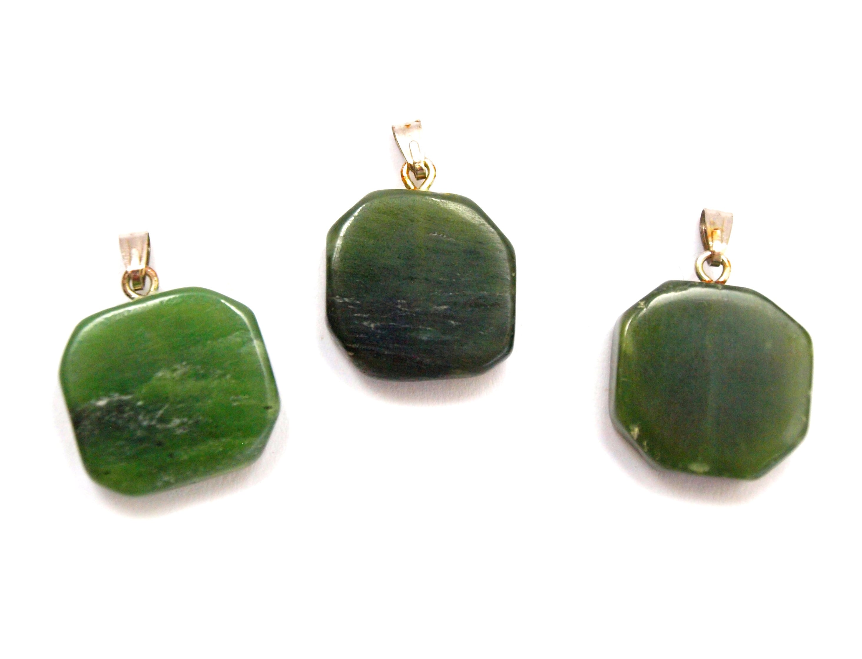 products fetheray jade deco carved vintage earrings pendant drop art