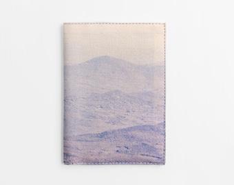 Passport Cover, Passport holder, Travel wallet, Passport Wallet, Vegan Travel Gift, Gift for him, Bridesmaid gift, Gift for girlfriend