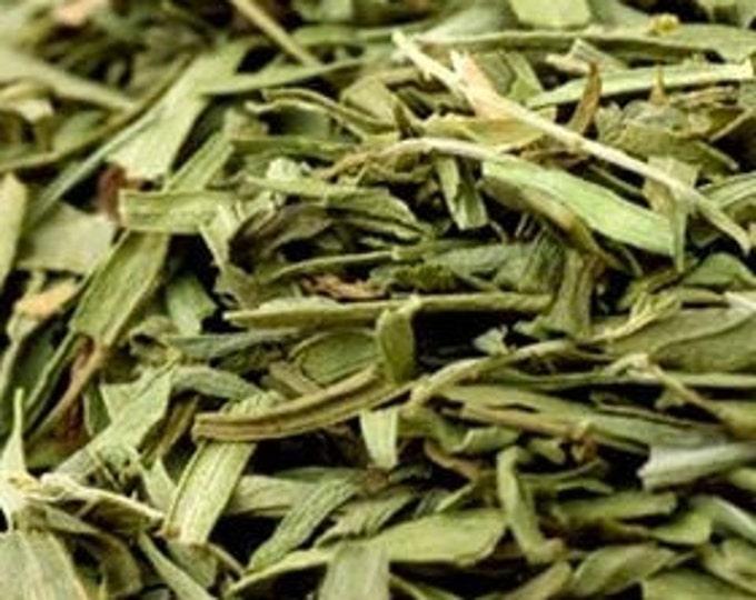Sencha Green Tea - Certified Organic