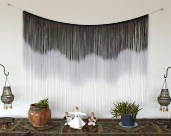 Boho wall tapestry, Bohemian tapestry, Hippie wall hanging, Earth tones, tapestry, wall art, Boho home decor, hippie home decor, boho art