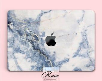MacBook pro marble MacBook retina 12 Mac Book air case MacBook 2016 case laptop 15 inch Mac pro 13 case MacBook a1707 case MacBook hard case