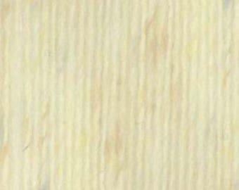 Debbie Bliss Fine Donegal - Snowdrift - Colorway 1