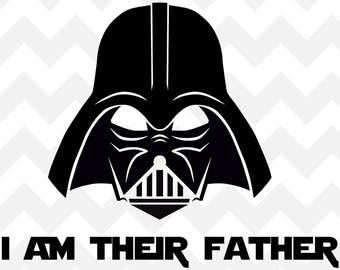 Fathers Day Svg Etsy