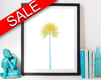 Wall Decor Summertime Printable Summertime Prints Summertime Sign Summertime Fresh Art Summertime Fresh Print Summertime Printable Art