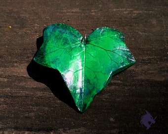 Ivy Pendant