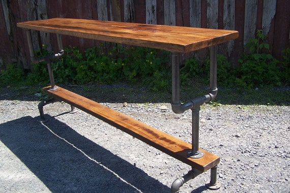 industrial style outdoor furniture. Like This Item? Industrial Style Outdoor Furniture T