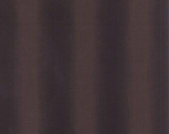 Union Blues by Barbara Brackman - Wild Plum - Moda - 8298 19