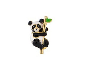 Floating Charms New Panda