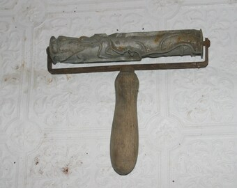Antique Texturing Tool