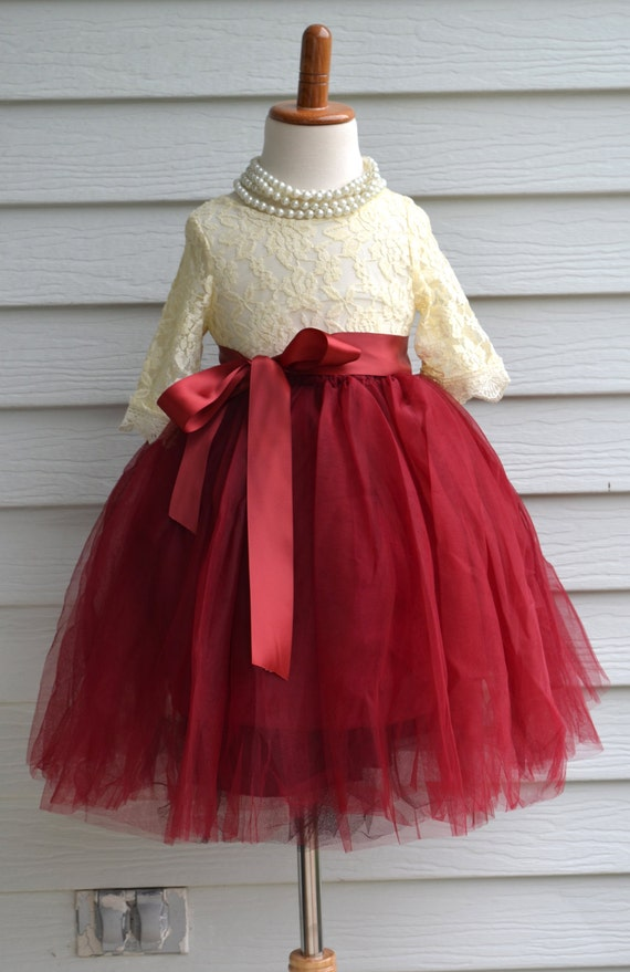 Find great deals on eBay for tutu burgundy. Shop with confidence.