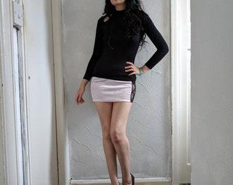 hailey Skirt (pink)